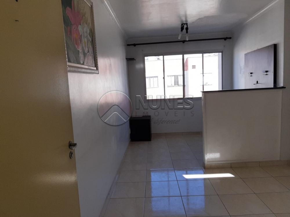 Comprar Apartamento / Padrão em São Paulo apenas R$ 220.000,00 - Foto 2