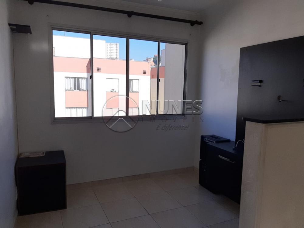 Comprar Apartamento / Padrão em São Paulo apenas R$ 220.000,00 - Foto 3