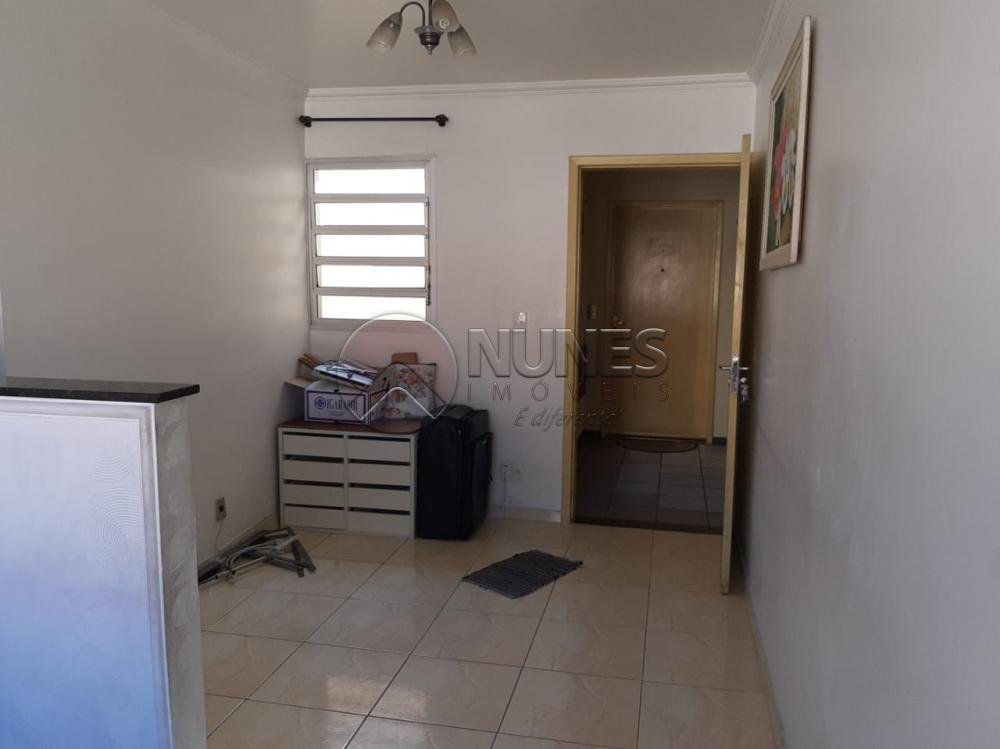 Comprar Apartamento / Padrão em São Paulo apenas R$ 220.000,00 - Foto 4