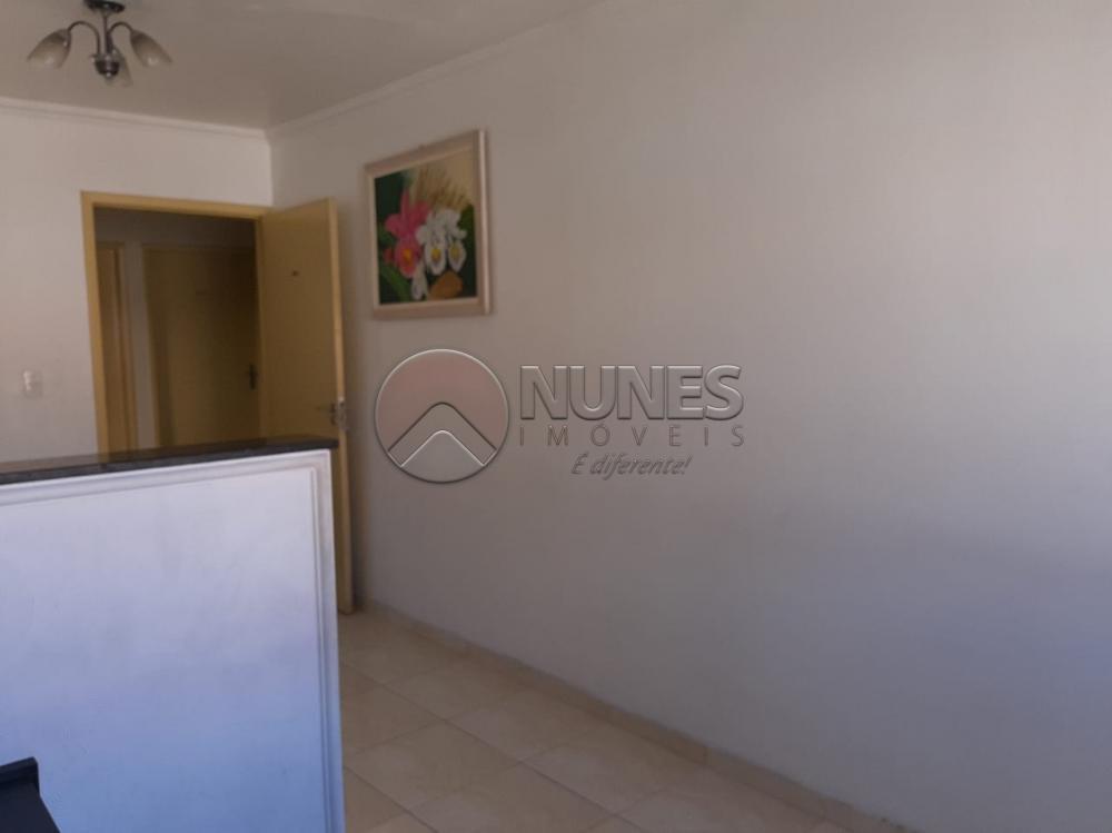 Comprar Apartamento / Padrão em São Paulo apenas R$ 220.000,00 - Foto 5