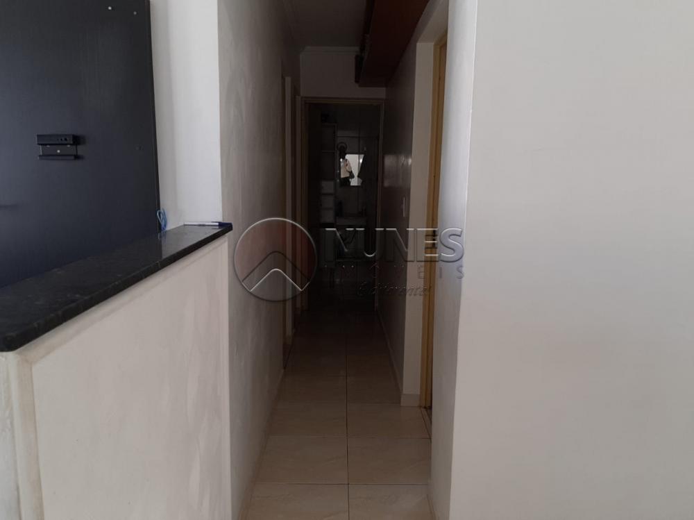 Comprar Apartamento / Padrão em São Paulo apenas R$ 220.000,00 - Foto 6