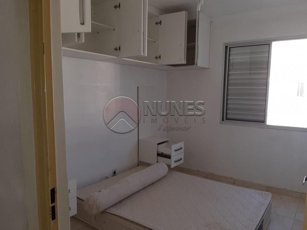 Comprar Apartamento / Padrão em São Paulo apenas R$ 220.000,00 - Foto 7