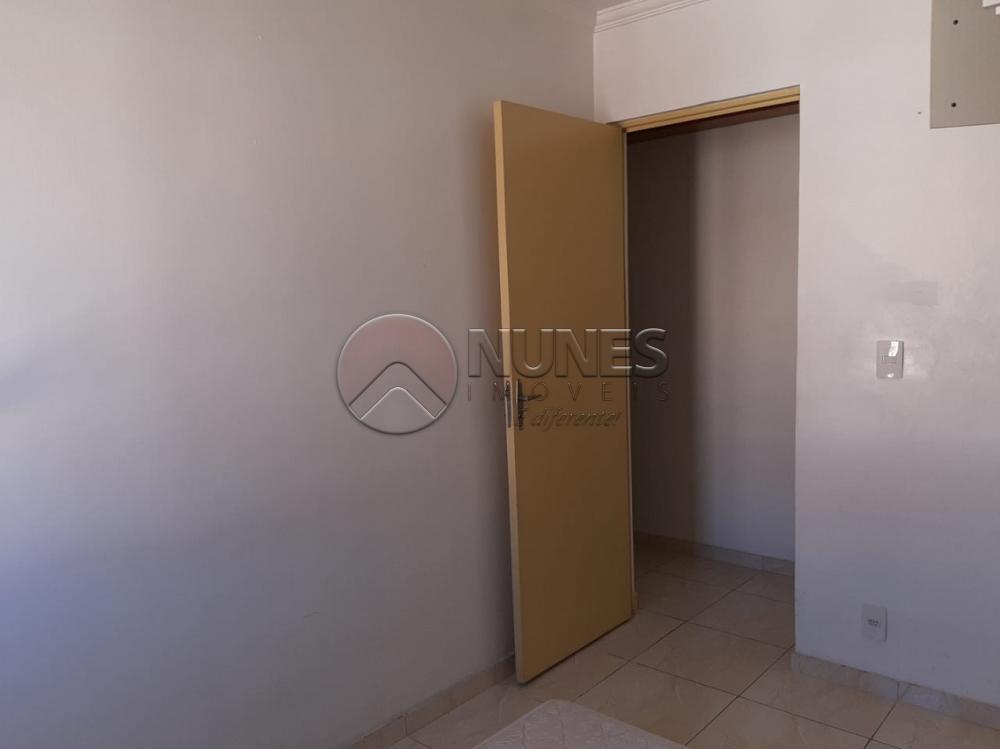 Comprar Apartamento / Padrão em São Paulo apenas R$ 220.000,00 - Foto 8