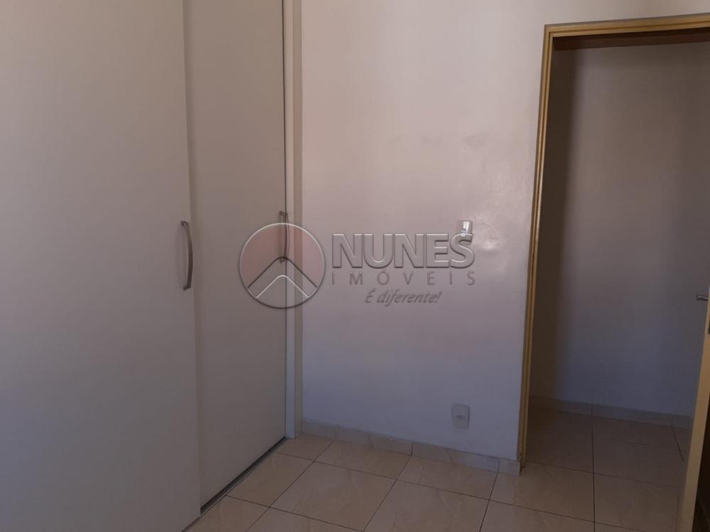 Comprar Apartamento / Padrão em São Paulo apenas R$ 220.000,00 - Foto 9