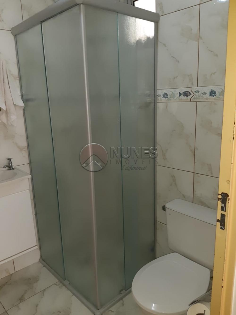 Comprar Apartamento / Padrão em São Paulo apenas R$ 220.000,00 - Foto 11