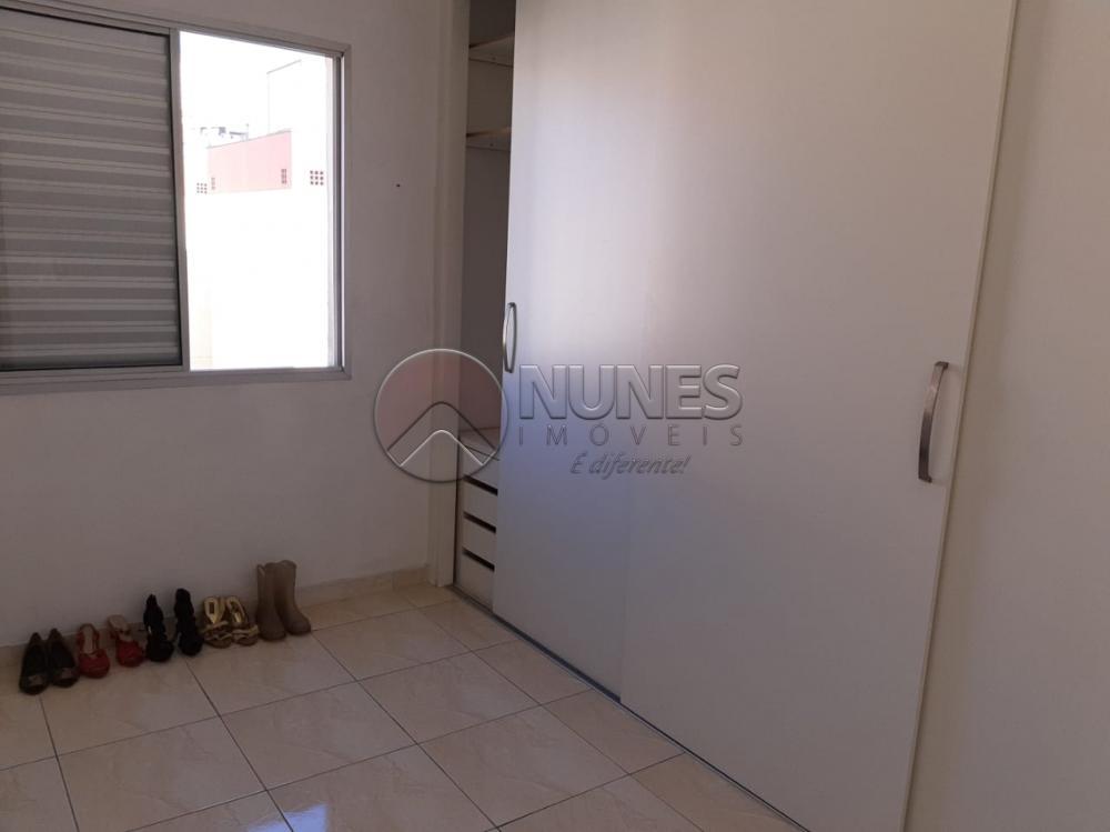 Comprar Apartamento / Padrão em São Paulo apenas R$ 220.000,00 - Foto 10