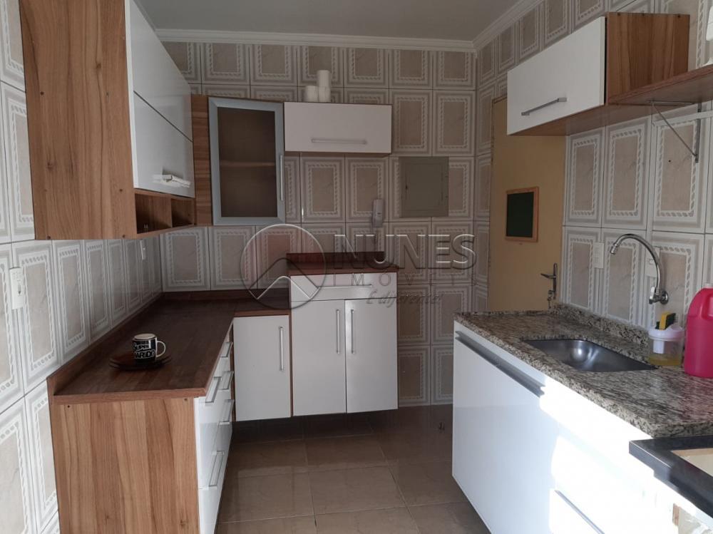 Comprar Apartamento / Padrão em São Paulo apenas R$ 220.000,00 - Foto 13