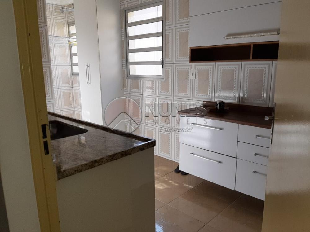 Comprar Apartamento / Padrão em São Paulo apenas R$ 220.000,00 - Foto 14