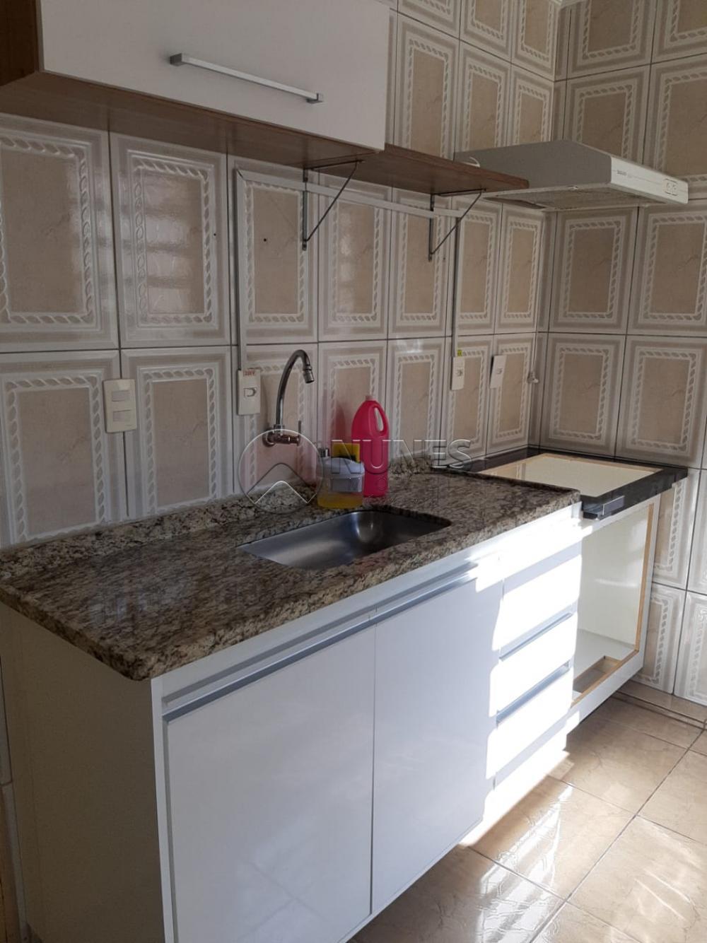 Comprar Apartamento / Padrão em São Paulo apenas R$ 220.000,00 - Foto 15