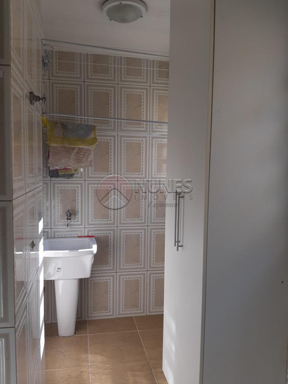 Comprar Apartamento / Padrão em São Paulo apenas R$ 220.000,00 - Foto 16
