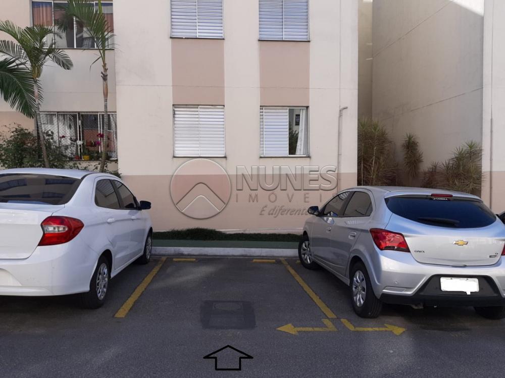 Comprar Apartamento / Padrão em São Paulo apenas R$ 220.000,00 - Foto 18
