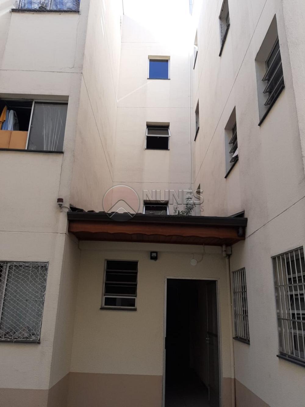 Comprar Apartamento / Padrão em São Paulo apenas R$ 220.000,00 - Foto 21