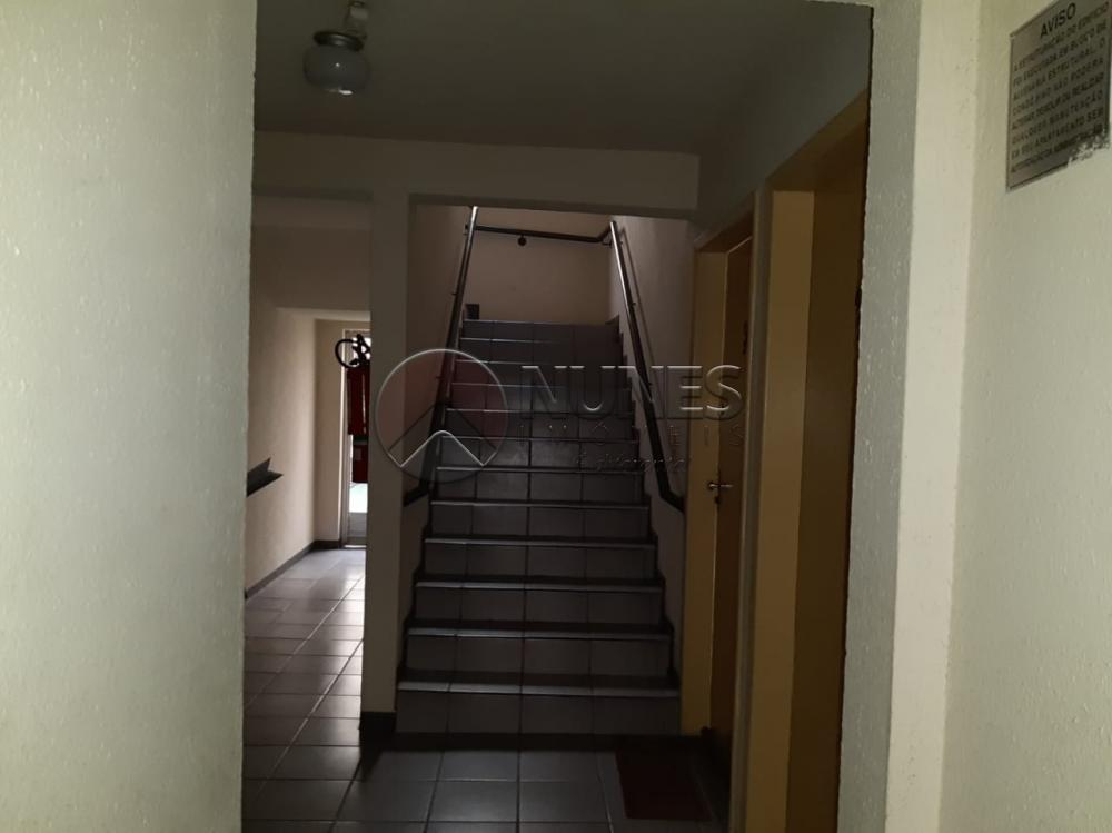 Comprar Apartamento / Padrão em São Paulo apenas R$ 220.000,00 - Foto 22