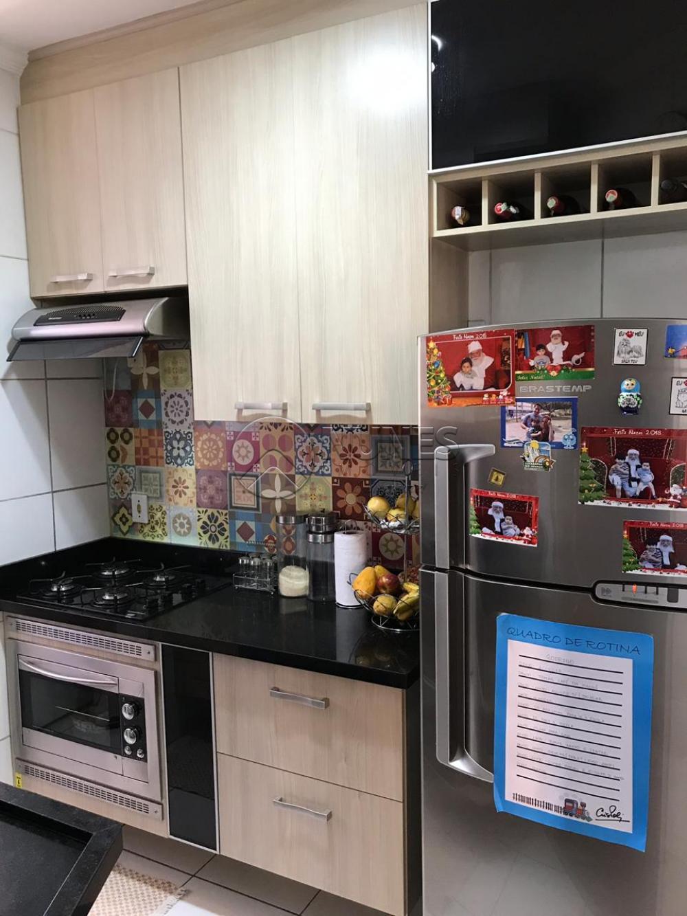 Comprar Apartamento / Padrão em Osasco apenas R$ 230.000,00 - Foto 6