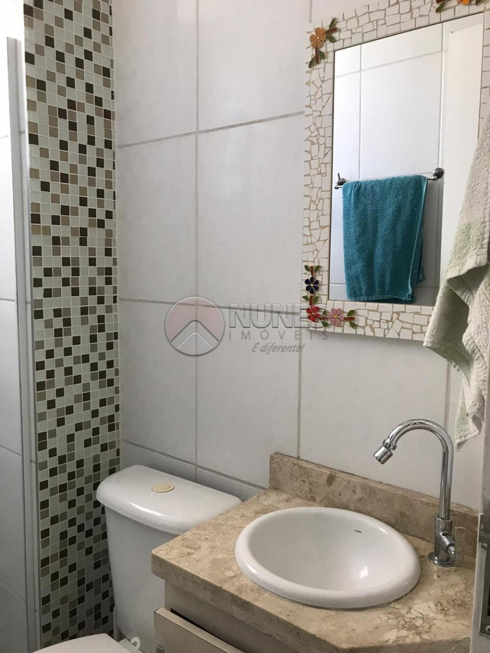 Comprar Apartamento / Padrão em Osasco apenas R$ 230.000,00 - Foto 8