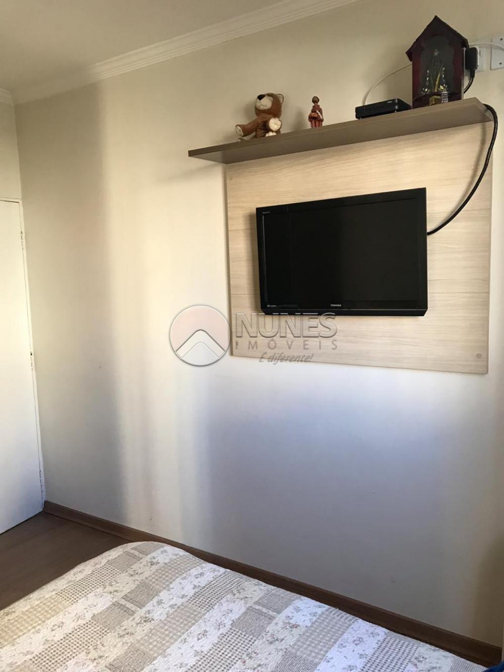 Comprar Apartamento / Padrão em Osasco apenas R$ 230.000,00 - Foto 12