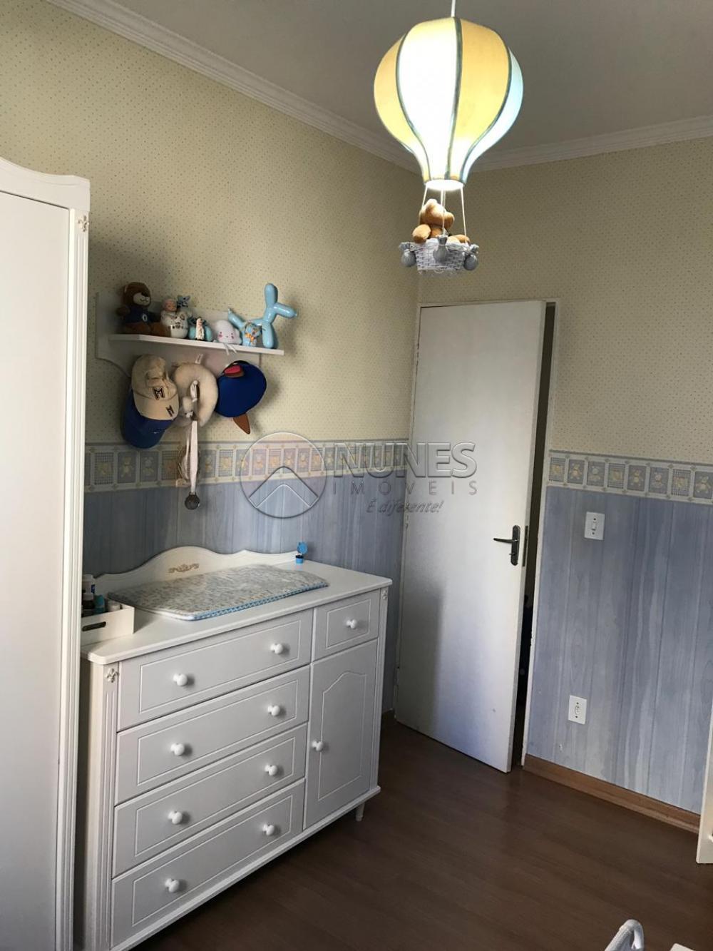 Comprar Apartamento / Padrão em Osasco apenas R$ 230.000,00 - Foto 13
