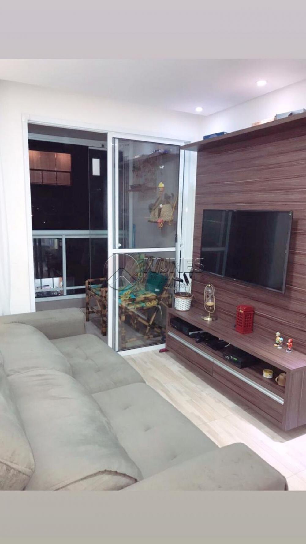 Comprar Apartamento / Padrão em Osasco apenas R$ 300.000,00 - Foto 3