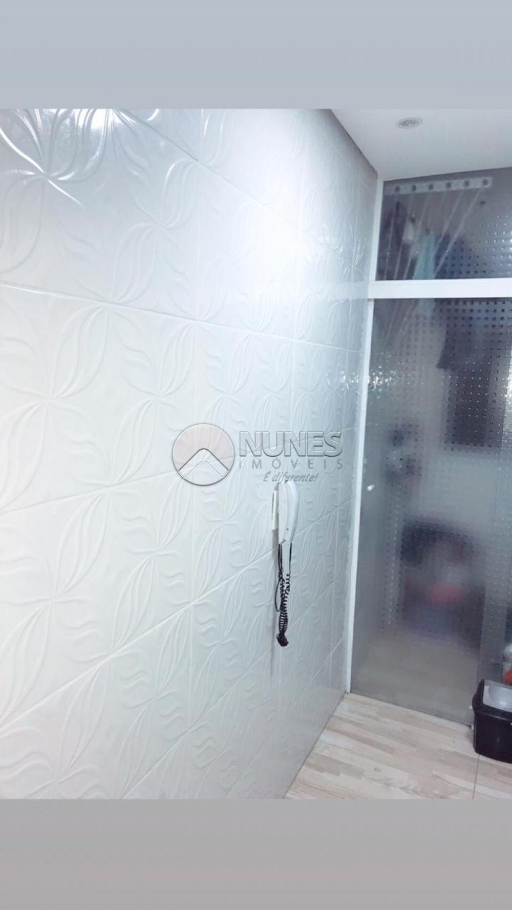 Comprar Apartamento / Padrão em Osasco apenas R$ 300.000,00 - Foto 7