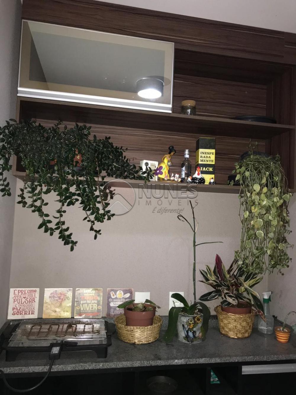 Comprar Apartamento / Padrão em Osasco apenas R$ 300.000,00 - Foto 8