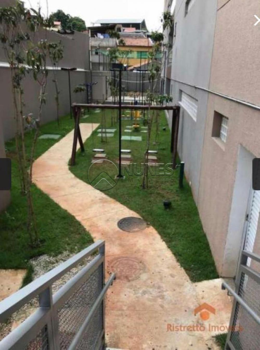 Comprar Apartamento / Padrão em Osasco apenas R$ 300.000,00 - Foto 12