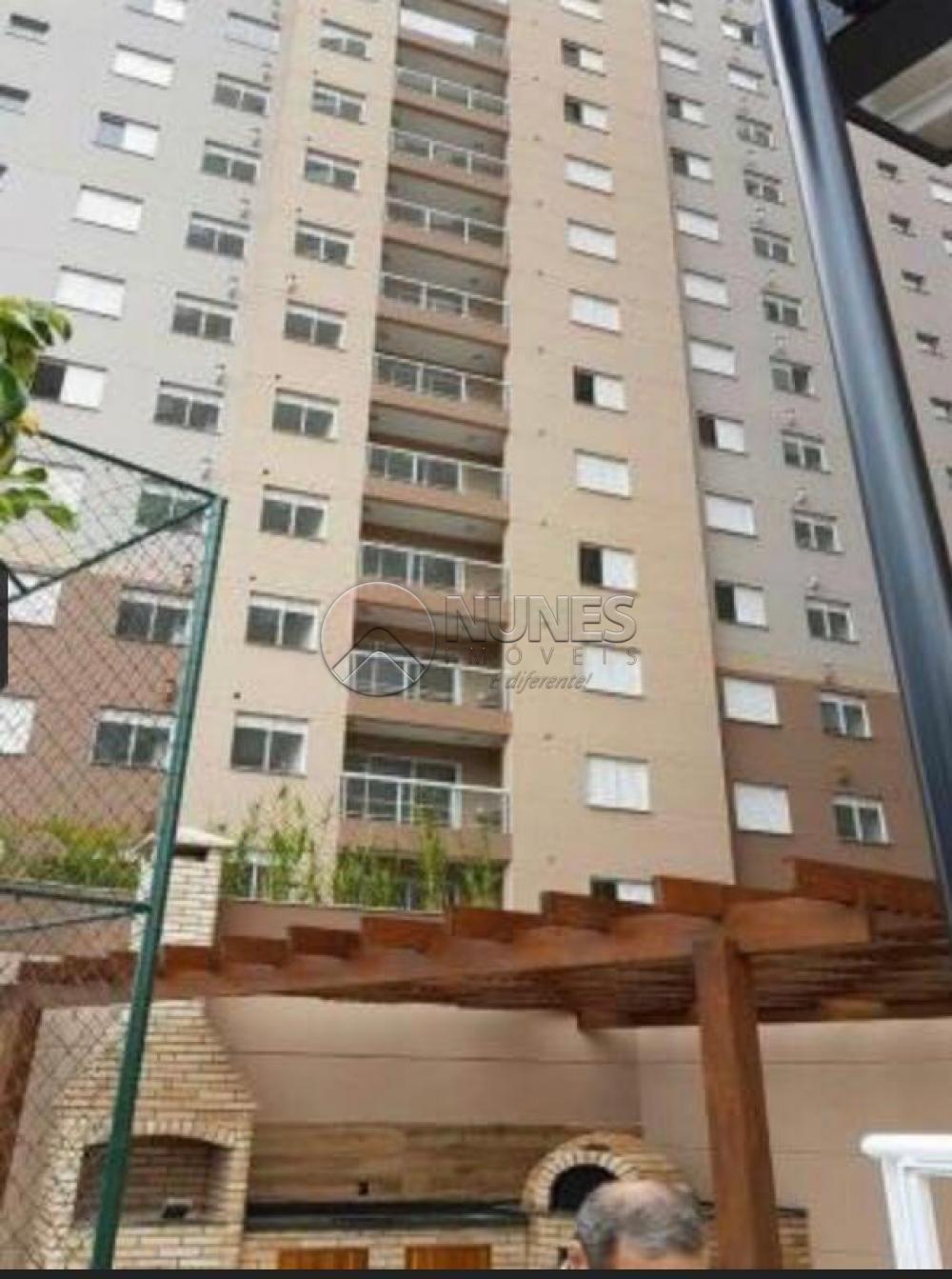 Comprar Apartamento / Padrão em Osasco apenas R$ 300.000,00 - Foto 1