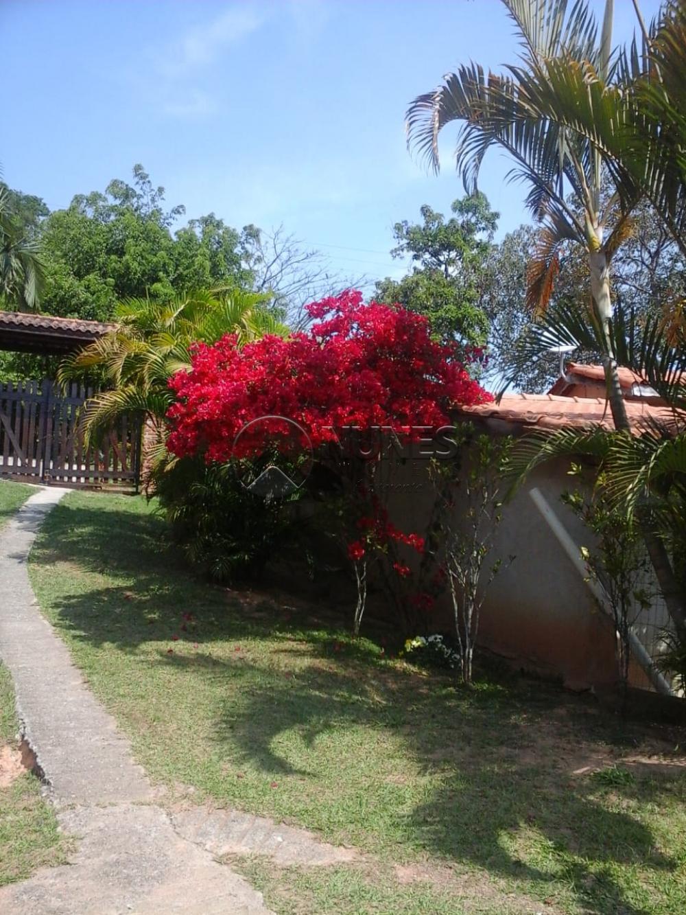 Comprar Rurais / Chacara em São Roque apenas R$ 700.000,00 - Foto 3