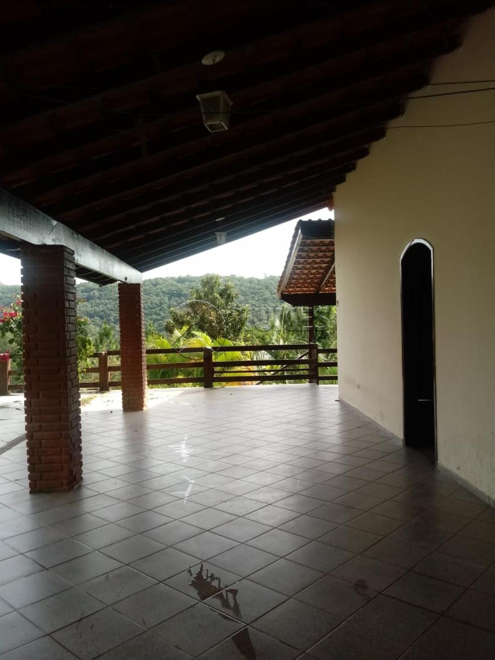 Comprar Rurais / Chacara em São Roque apenas R$ 700.000,00 - Foto 11