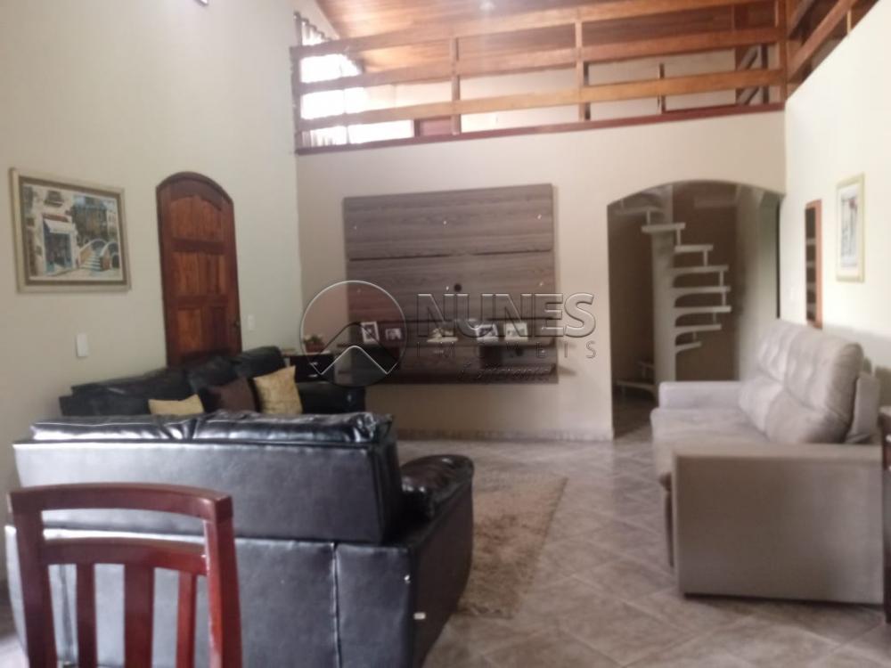 Comprar Rurais / Chacara em São Roque apenas R$ 700.000,00 - Foto 10