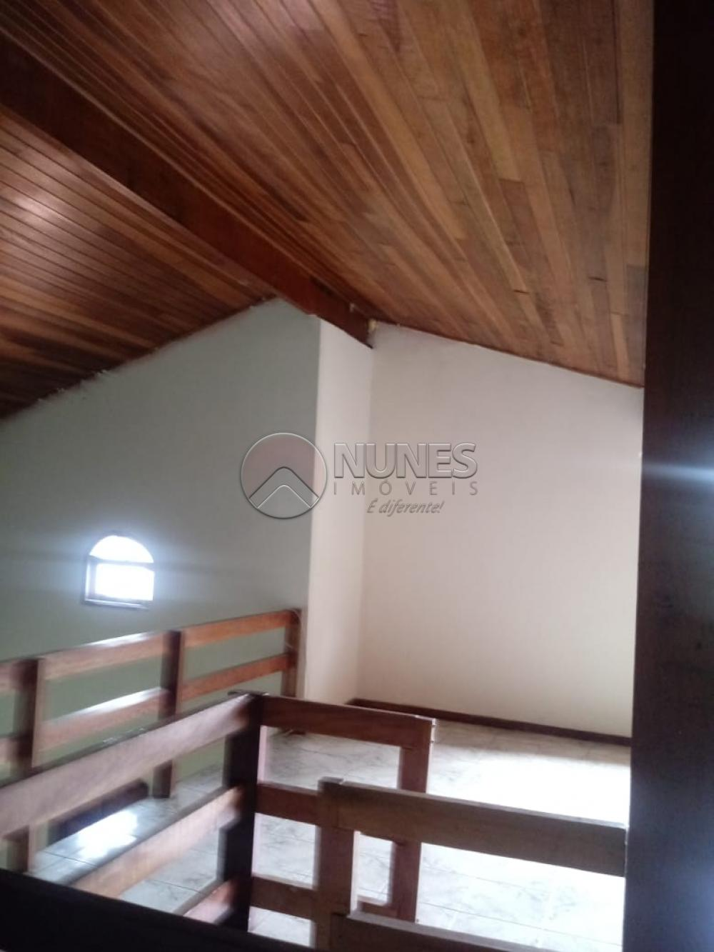 Comprar Rurais / Chacara em São Roque apenas R$ 700.000,00 - Foto 22