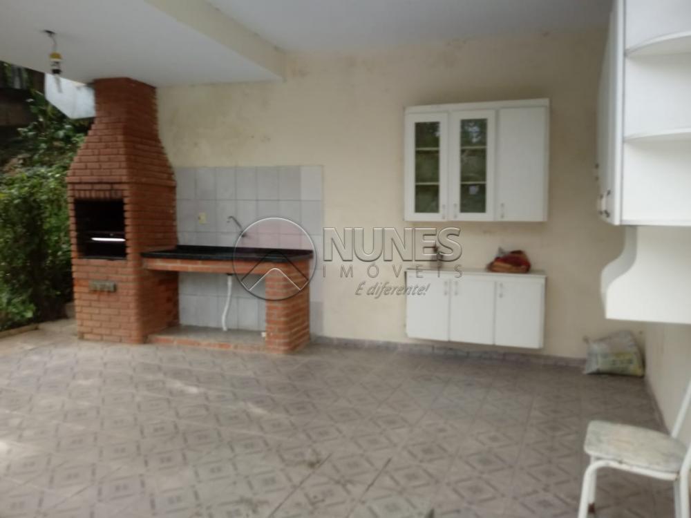 Comprar Rurais / Chacara em São Roque apenas R$ 700.000,00 - Foto 8