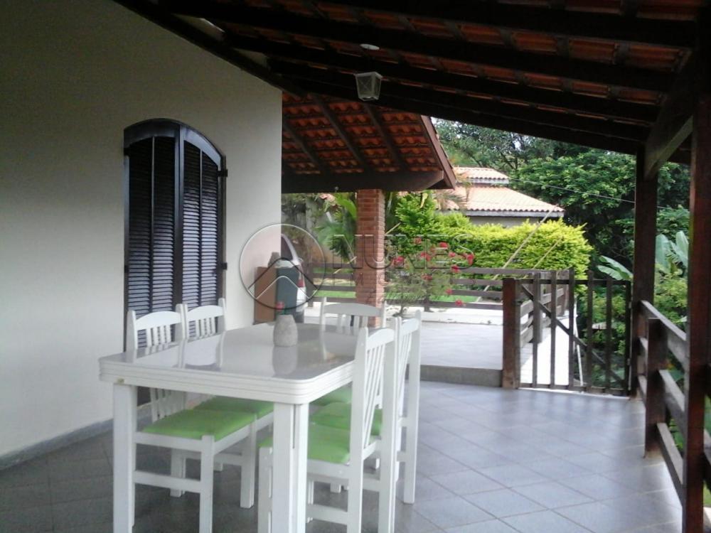 Comprar Rurais / Chacara em São Roque apenas R$ 700.000,00 - Foto 12