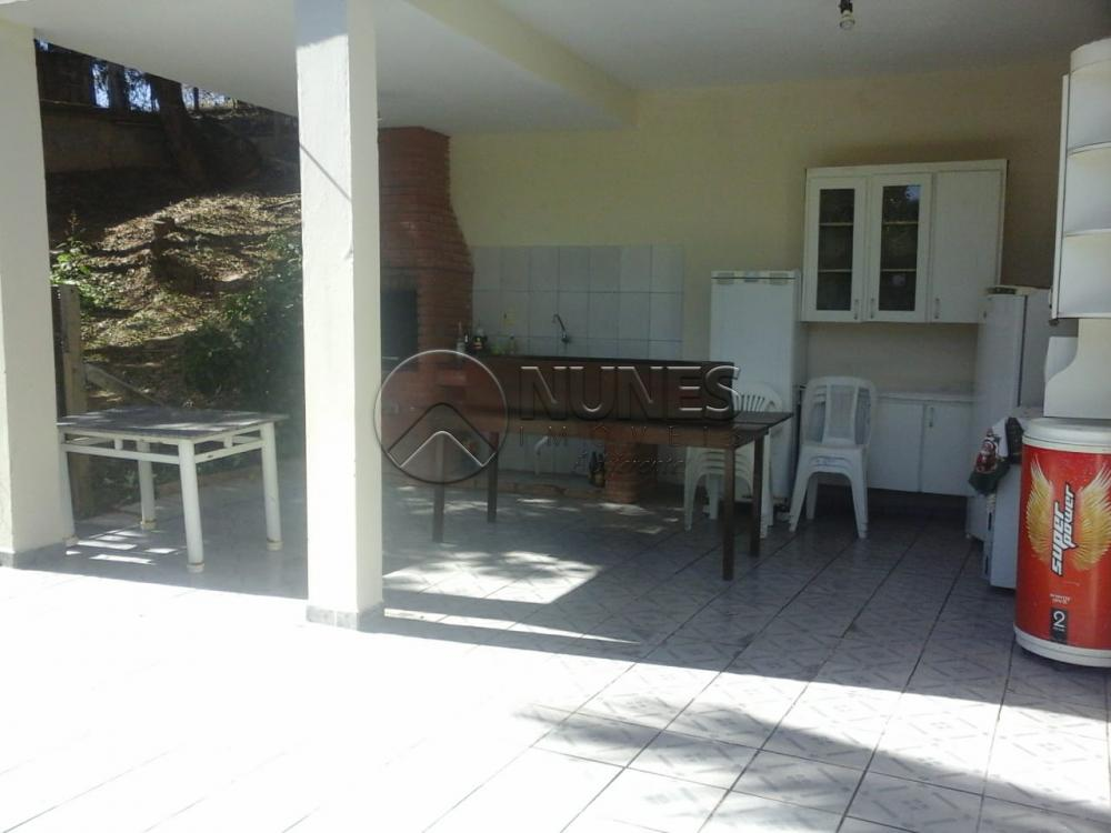 Comprar Rurais / Chacara em São Roque apenas R$ 700.000,00 - Foto 16