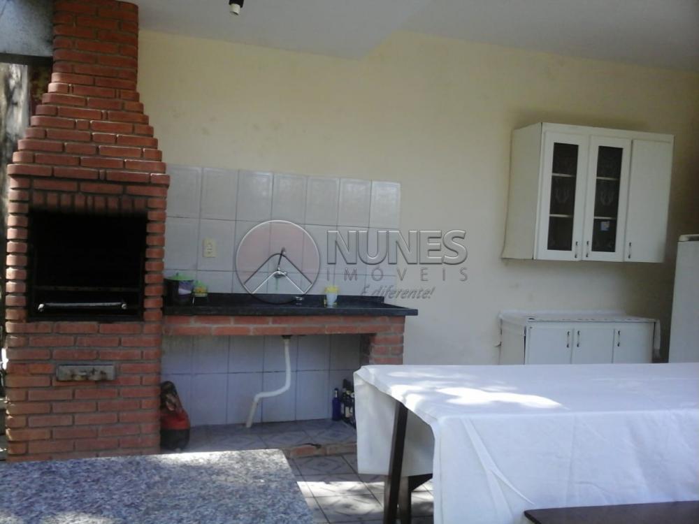Comprar Rurais / Chacara em São Roque apenas R$ 700.000,00 - Foto 14
