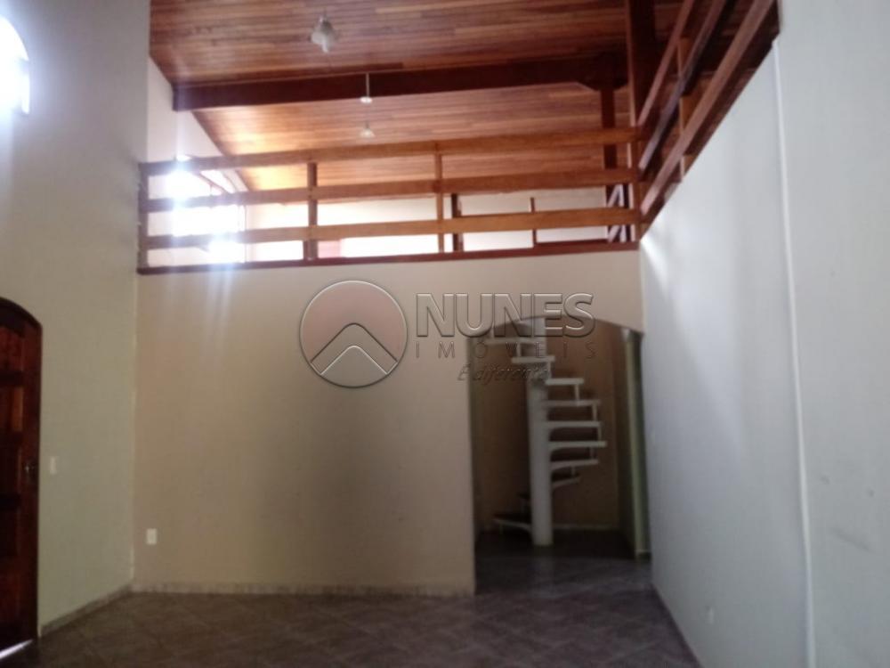 Comprar Rurais / Chacara em São Roque apenas R$ 700.000,00 - Foto 17