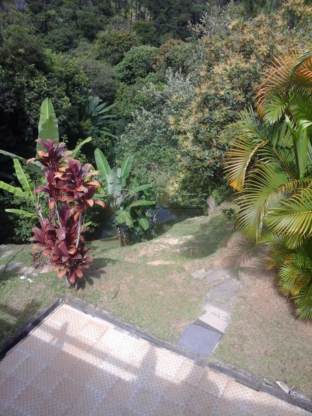 Comprar Rurais / Chacara em São Roque apenas R$ 700.000,00 - Foto 23