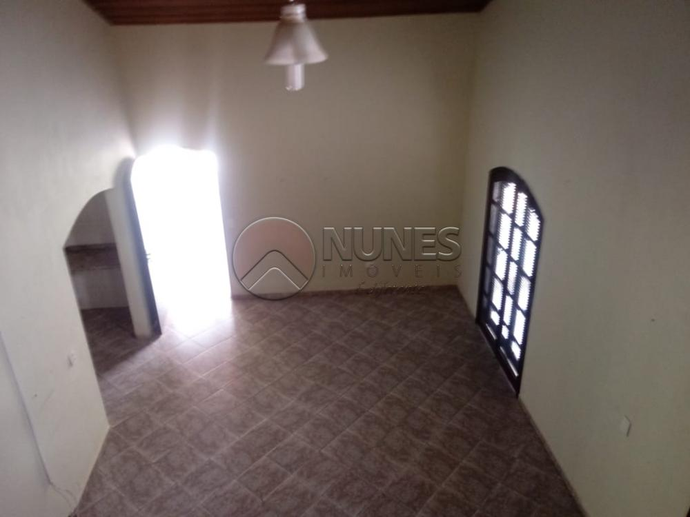 Comprar Rurais / Chacara em São Roque apenas R$ 700.000,00 - Foto 9