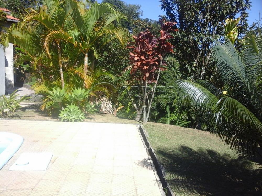 Comprar Rurais / Chacara em São Roque apenas R$ 700.000,00 - Foto 24