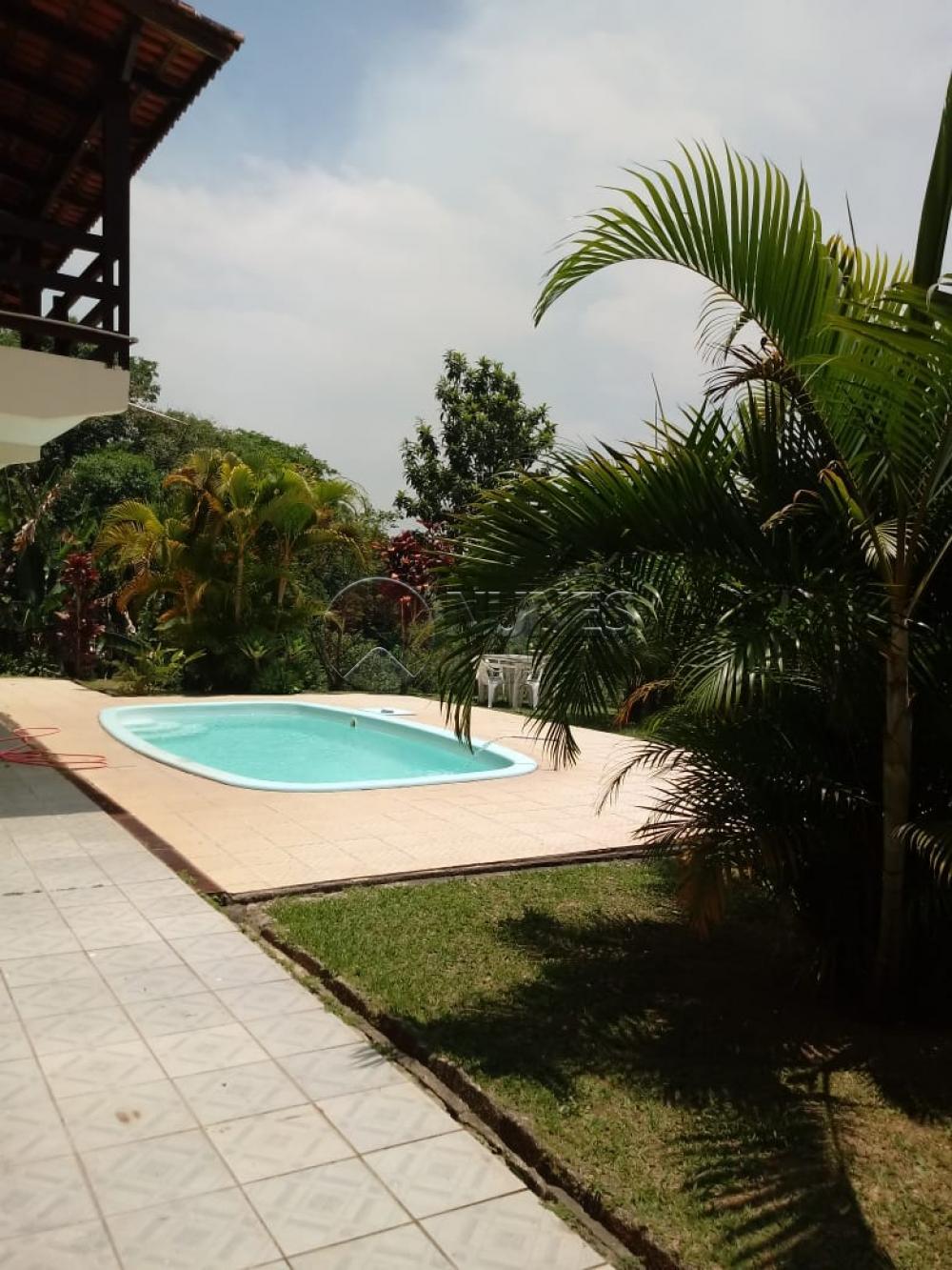 Comprar Rurais / Chacara em São Roque apenas R$ 700.000,00 - Foto 26