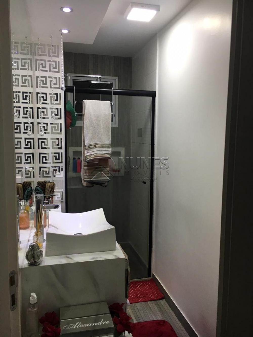 Comprar Apartamento / Padrão em Osasco apenas R$ 405.000,00 - Foto 11