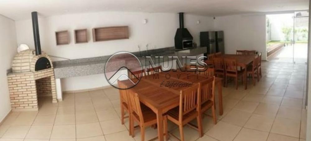 Comprar Apartamento / Padrão em Osasco apenas R$ 405.000,00 - Foto 15