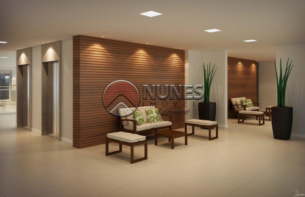 Comprar Apartamento / Padrão em Osasco apenas R$ 405.000,00 - Foto 1