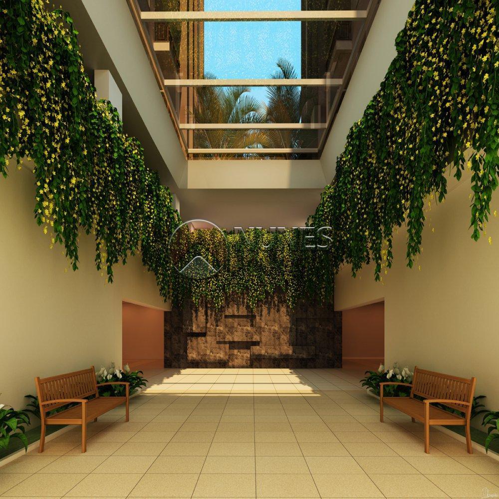 Comprar Apartamento / Padrão em Osasco apenas R$ 405.000,00 - Foto 17