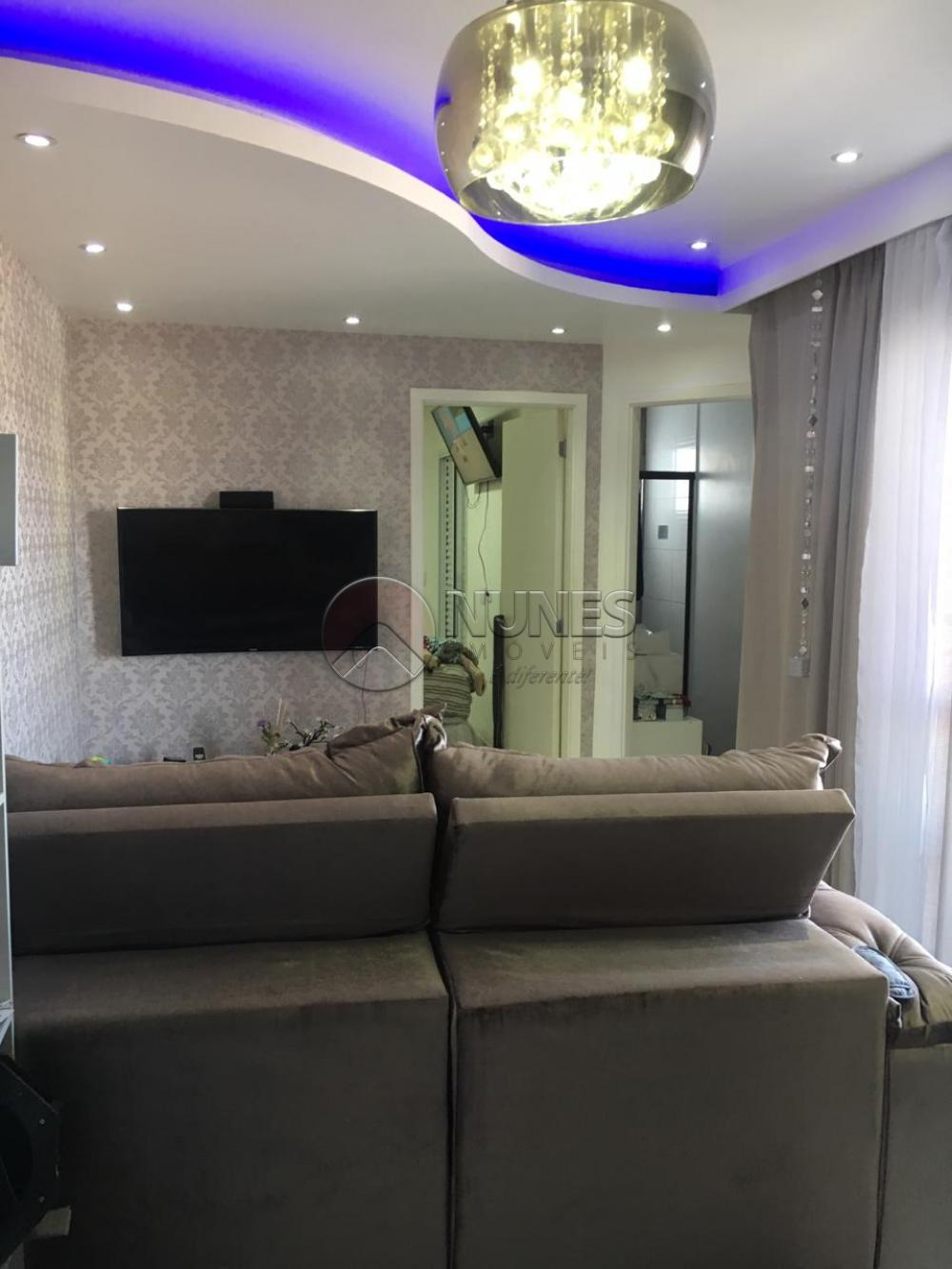 Comprar Apartamento / Padrão em Osasco apenas R$ 405.000,00 - Foto 6
