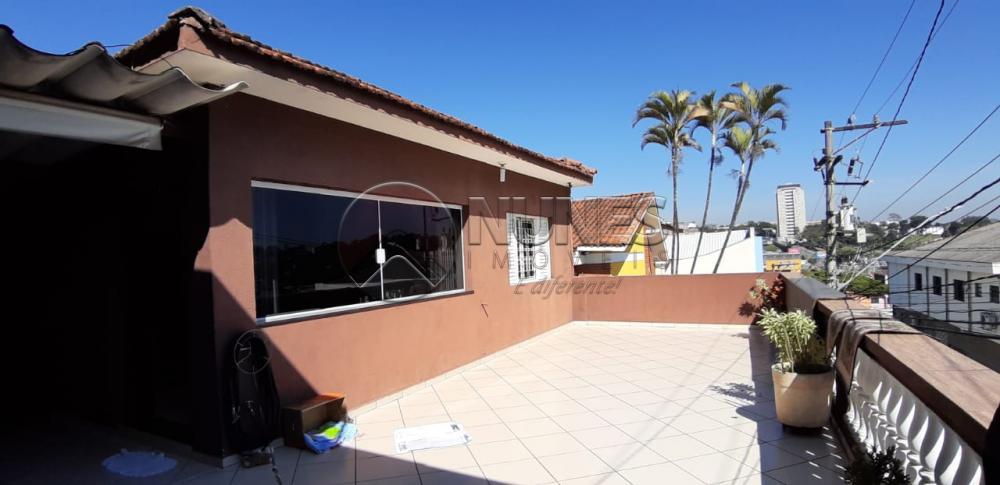 Comprar Casa / Sobrado em Barueri apenas R$ 850.000,00 - Foto 2