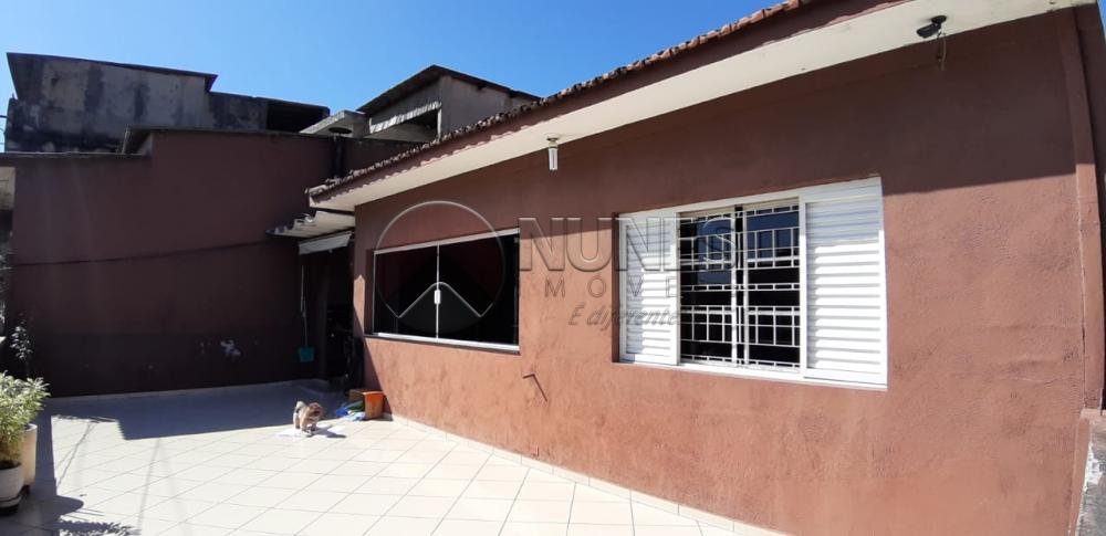 Comprar Casa / Sobrado em Barueri apenas R$ 850.000,00 - Foto 3