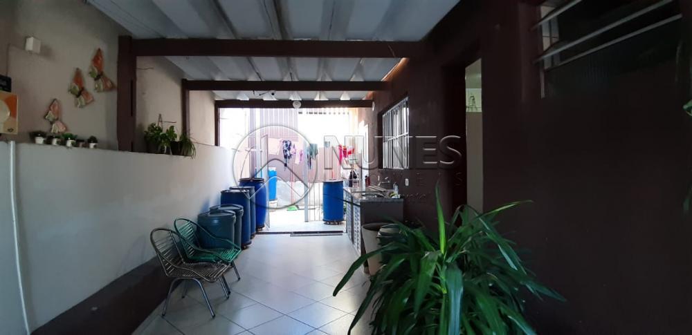 Comprar Casa / Sobrado em Barueri apenas R$ 850.000,00 - Foto 4