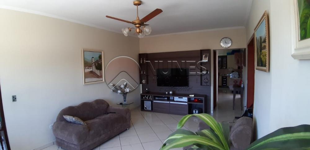Comprar Casa / Sobrado em Barueri apenas R$ 800.000,00 - Foto 5
