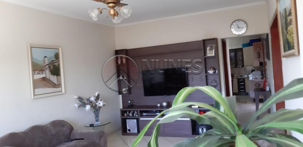 Comprar Casa / Sobrado em Barueri apenas R$ 850.000,00 - Foto 6