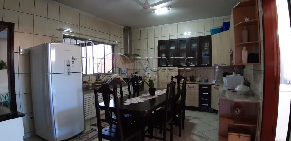 Comprar Casa / Sobrado em Barueri apenas R$ 850.000,00 - Foto 7